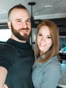 IMG 2908 226x300 - February 2019 Goals: Our Journey to a Debt Free Life and More!