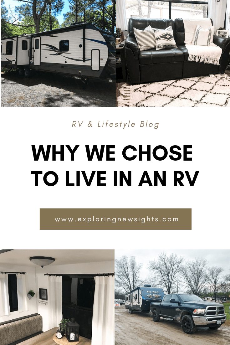 17 2 2 - Why We Chose To Live In An RV