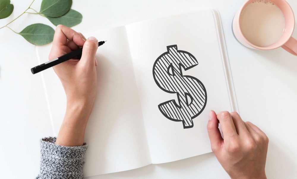 rawpixel 570908 unsplash 2 e1545360792140 - Why Creating A Budget Is So Important!