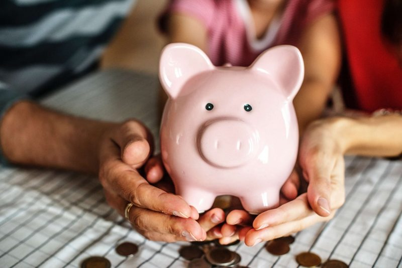 rawpixel 741658 unsplash 2 e1545362286560 - How to take control of your finances while living in an RV