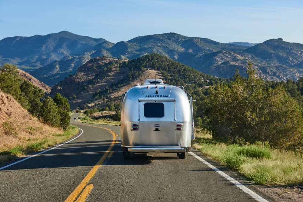 airstream inc 1083145 unsplash 2 - RV Tips