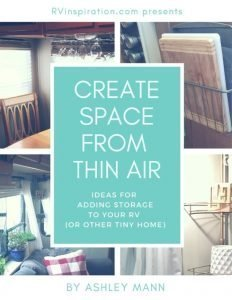 download 232x300 - 4 Tips on Keeping Your RV Space Free From Clutter