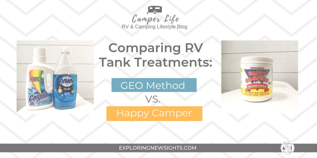blogtankcover 2 - RV Tank Treatment: Comparing GEO Method to Happy Camper