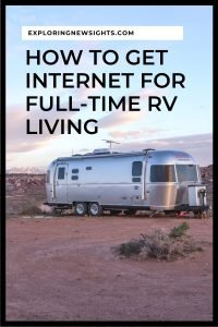 I cant say I do without you 200x300 - RV Internet: How we get internet in our RV (+Cell Boost)