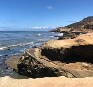 point 300x280 - 12 of the Best Kid-Friendly Hiking Trails in San Diego