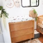 RV Nursery Makeovers