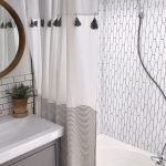 24 RV Bathroom Remodels for Inspiration | Before and After Pictures