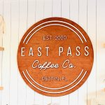 The Best Place to Get Coffee in Destin, FL | East Pass Coffee Co. Review