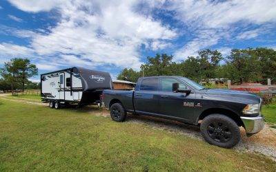 16 Tips and Tricks for a New RV Owner | What You Need to Know