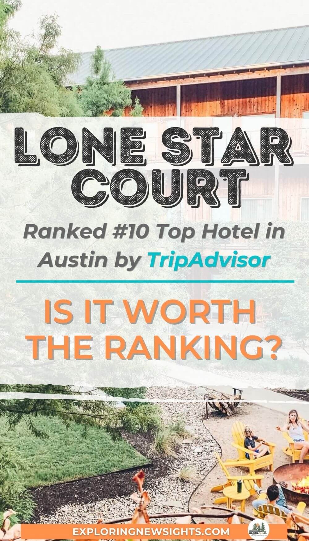 Lone Star Court Austin Texas Hotel (1)