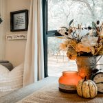 RV Decorating Ideas | 9 Ways to Decorate for the Fall Camping Season