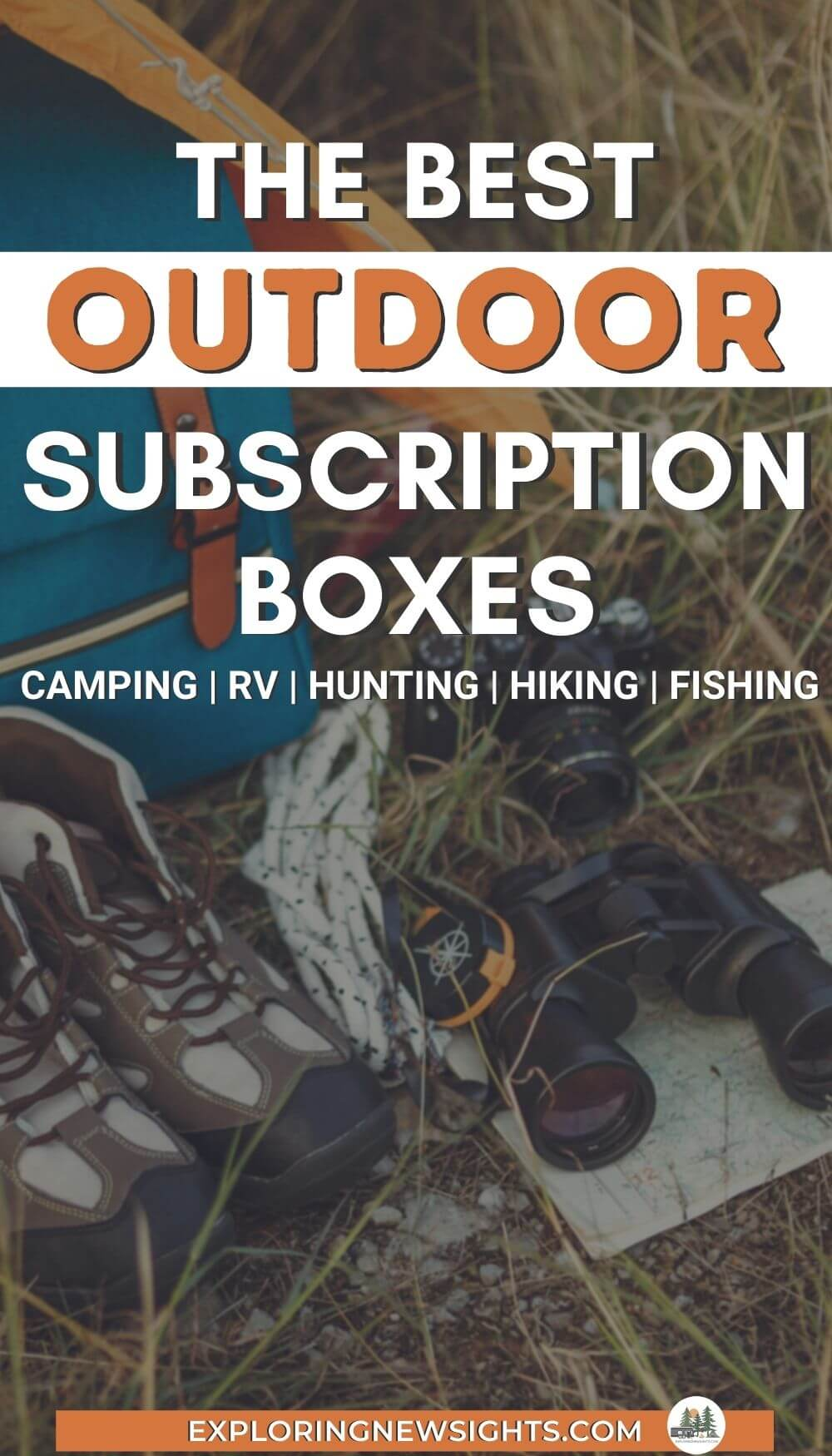 Outdoor Subscription Boxes (1)