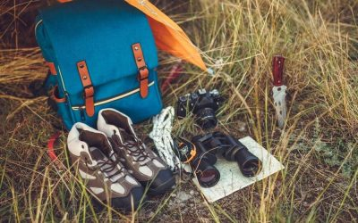 Best Outdoor Subscription Boxes For Campers, RVers, and More