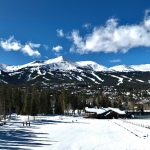 BEST Things To Do In Breckenridge, Colorado When You Are On A Budget