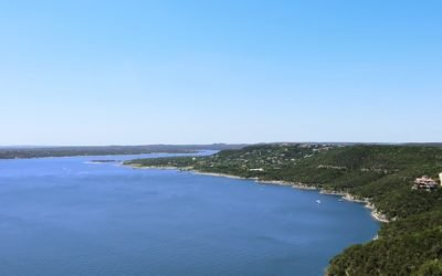 18 Incredible Vacation Rentals on Lake Travis in Austin, Texas